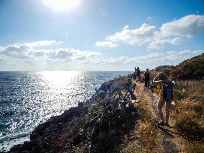 Poi Retreat Stromboli-4515