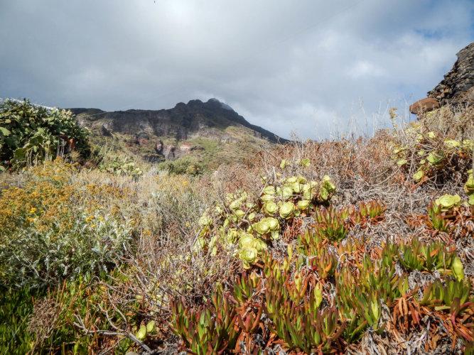 Poi Retreat Stromboli-4544