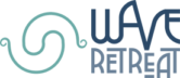 Wave Retreat – Wave Dance & Object Manipulation with André Hildago